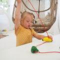 Inclusion : l'école et le handicap de l'enfant porteur d'une trisomie 21