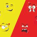 La gestion des émotions avec les Emoticartes
