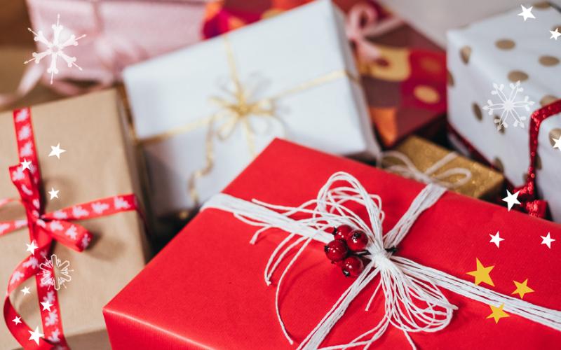 cadeaux-petit-prix (2)