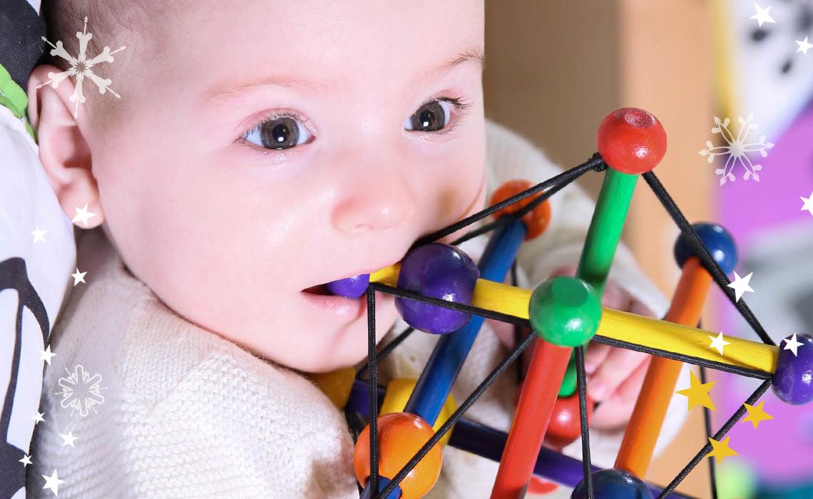 petiteenfance-1