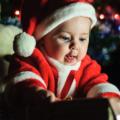 bebe_cadeaux_Noel