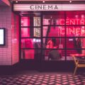 L'inclusion au cinéma : autisme, TDAH et autres troubles sensoriels