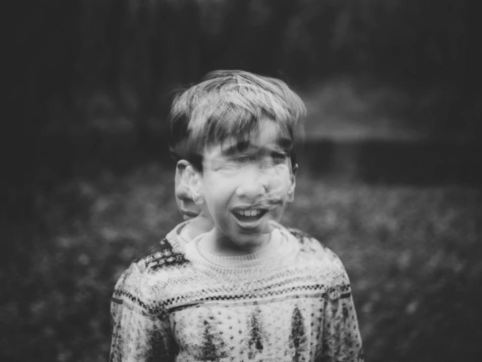 Asperger et les spectres de l'autisme