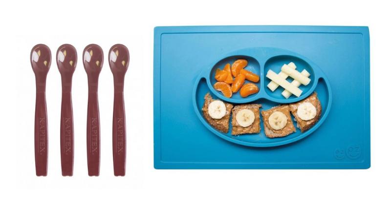 Des aides aux repas pour les troubles de l'oralité alimentaire
