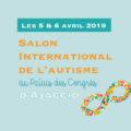 Hop'Toys au salon de l'autisme en Corse