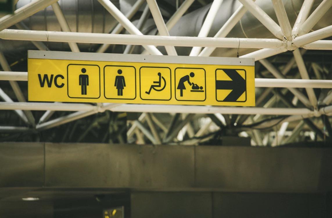 Transport en commun et autisme
