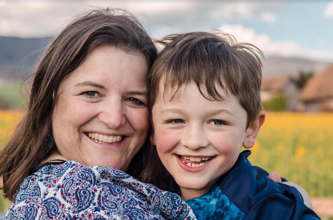 Autisme : le trouble désintégratif de l'enfance