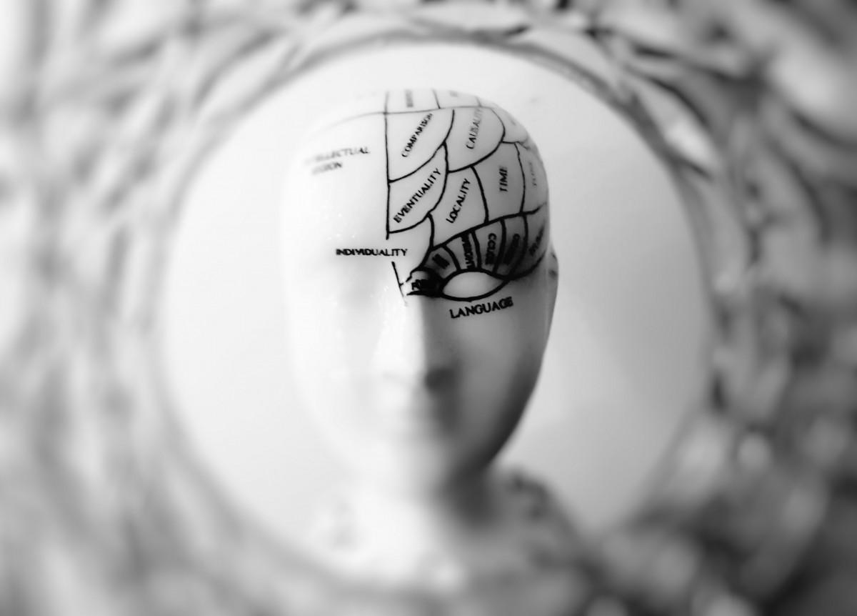 Recherche sur le cerveau des enfants ayant des troubles désintégratif de l'enfance