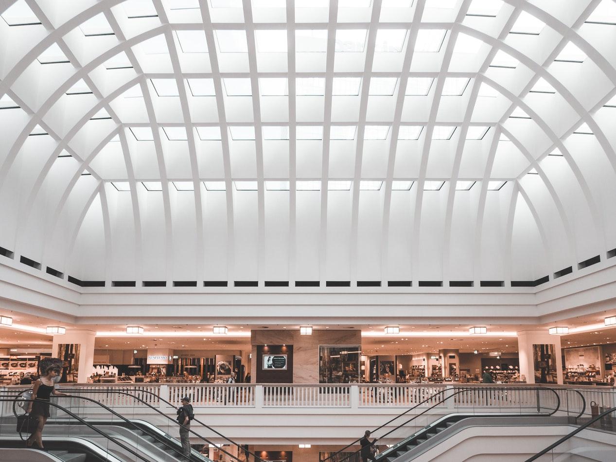 centre_commercial_4