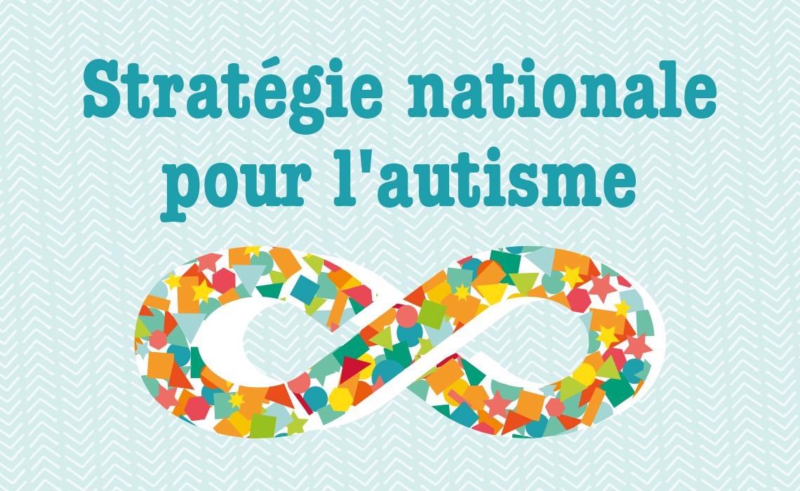 une-stategie_nationale_autisme