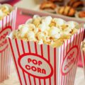 Les cinéma inclusifs