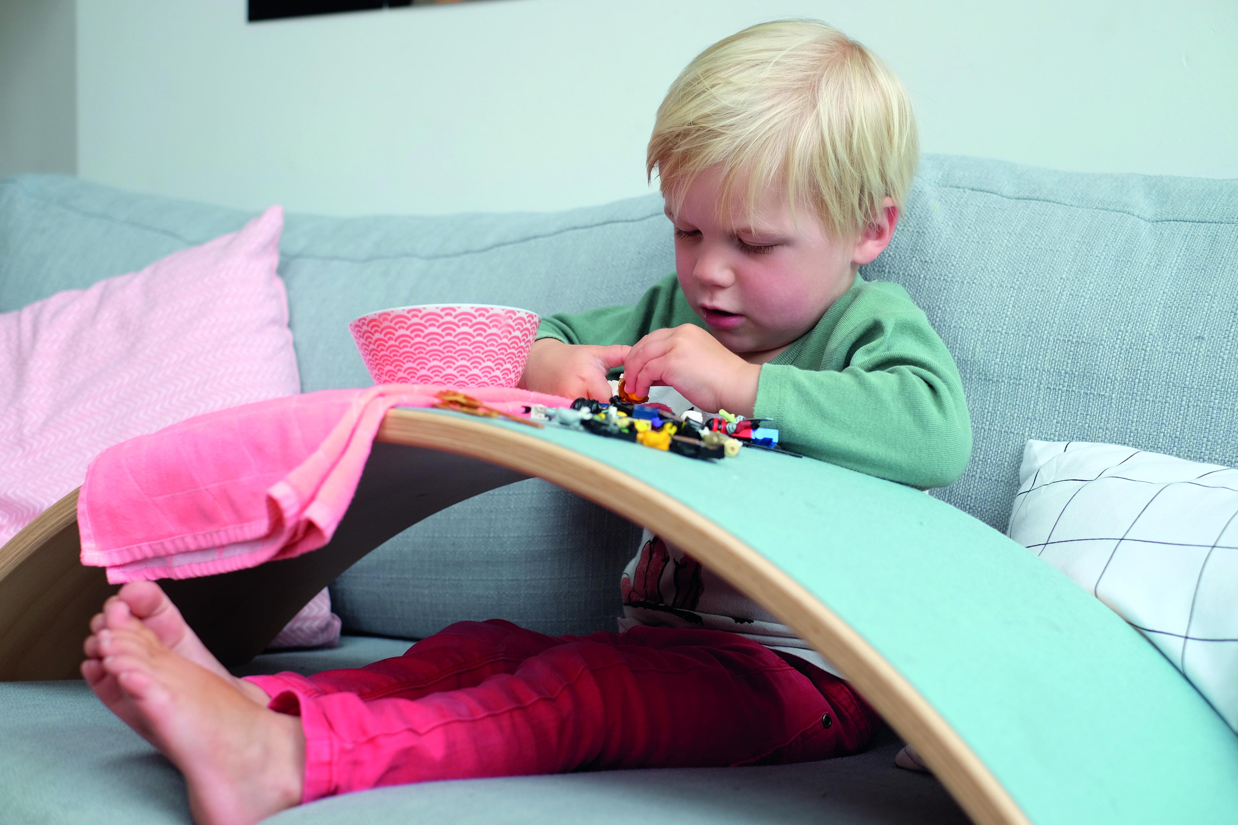 wobbel-table