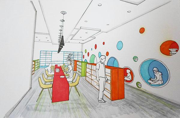 Architecture et autisme