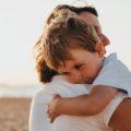 Idée reçue : l'autisme, un trouble lié à la mère ?