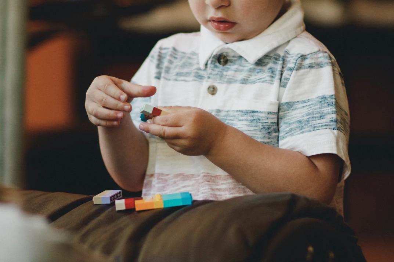 Les idées reçues sur l'autisme en psychanalyse