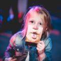 Troubles de l'oralité : 15 activités motrices orales pour les enfants