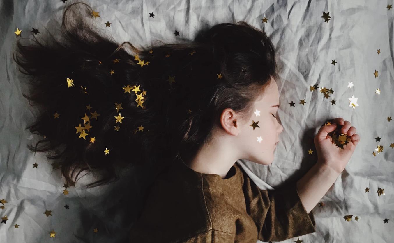Autisme et sommeil