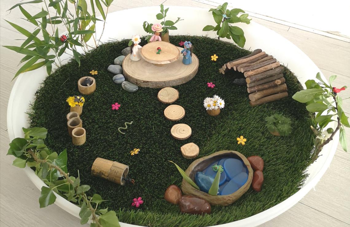 mini-monde-jardin