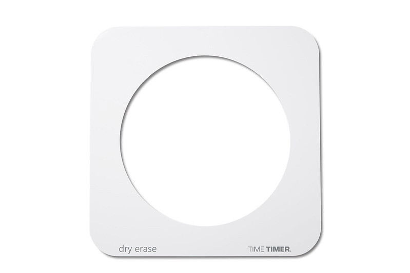 time timer max