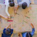 Les compétences du 21 ème siècle pour les enfants