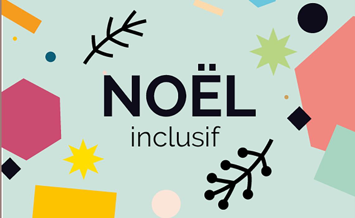 Noel_inclusif