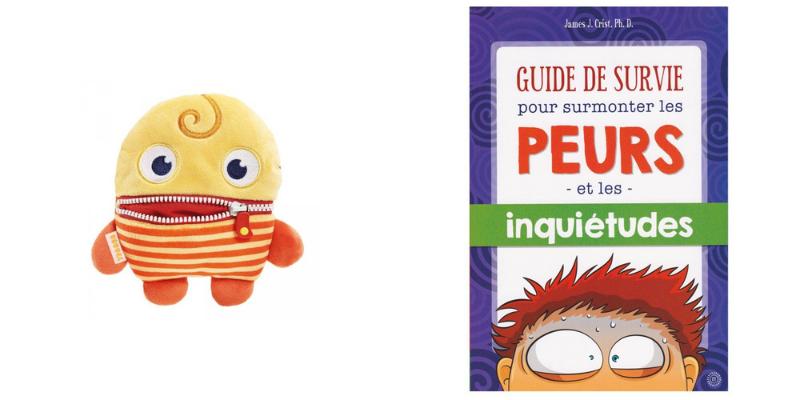 Petit_avale_soucis_et_guide_de_survie_Peurs_et_Inquietudes