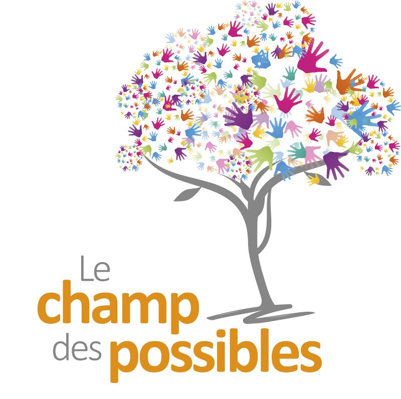 Association Le Champs des Possibles