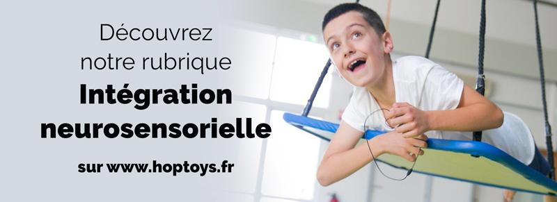 rubrique INS sur Hoptoys.fr