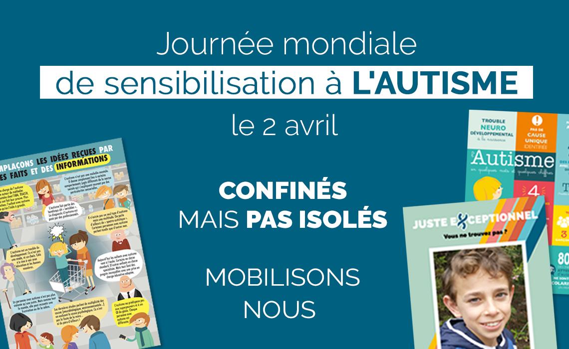 une_campagne_autisme_2020_fr