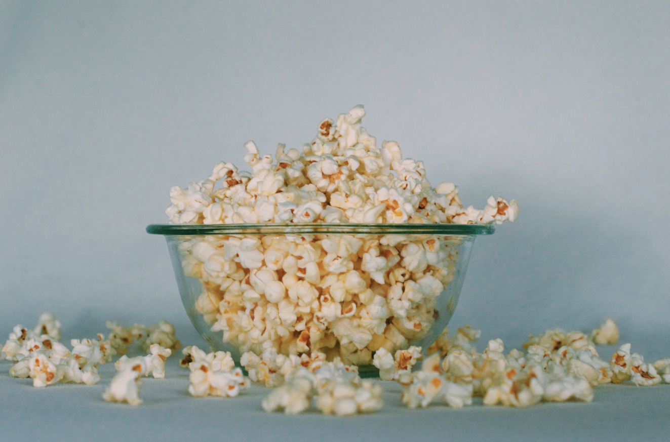 Fête des mères : regarder un film culte ensemble