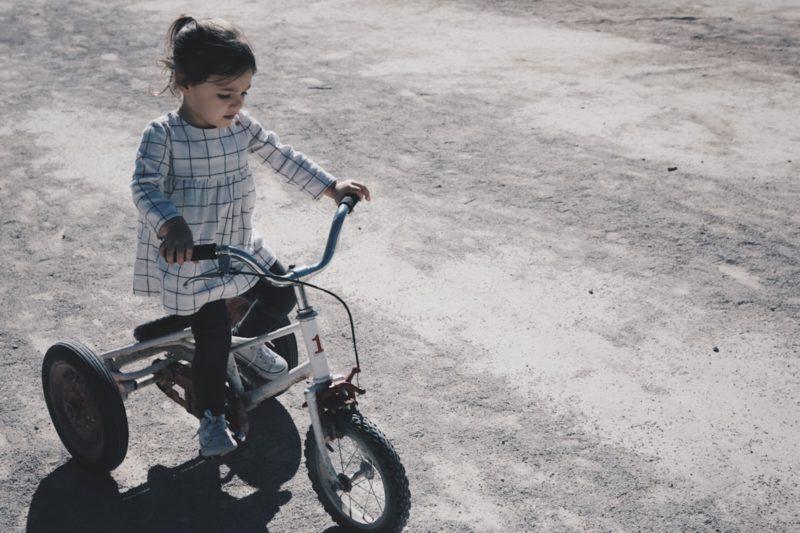 Déconfinement : des jeux pour les enfants en sécurité