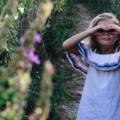 La Slow pédagogie et le Slow parenting