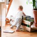 Petite enfance : apprendre à communiquer grâce aux pictogrammes