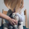 Émotions : comment accompagner les enfants dans un contexte de crise ?