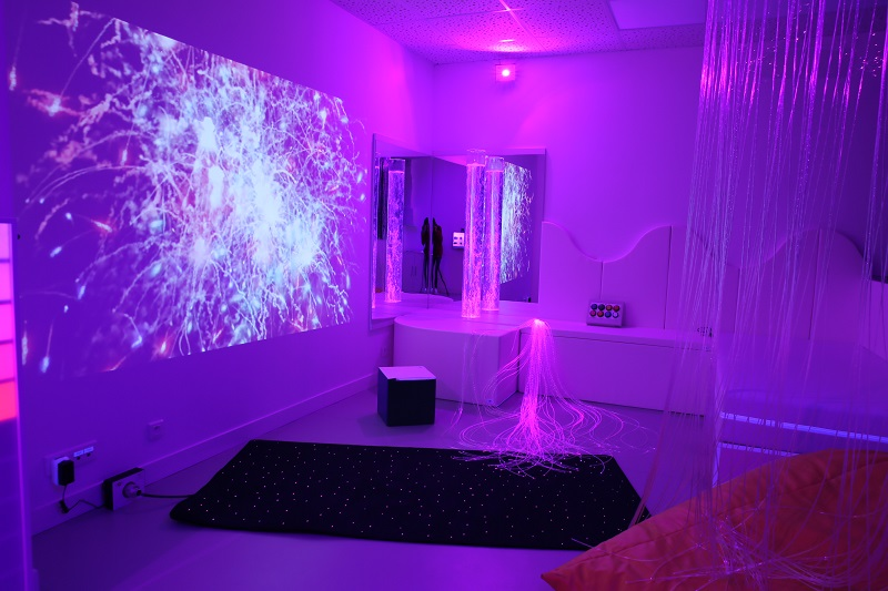 salle sensorielle 1