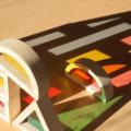 10 activités autour de la lumière, des miroirs et des couleurs