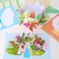 Activités florales