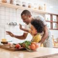 15 recettes accessibles à faire en famille