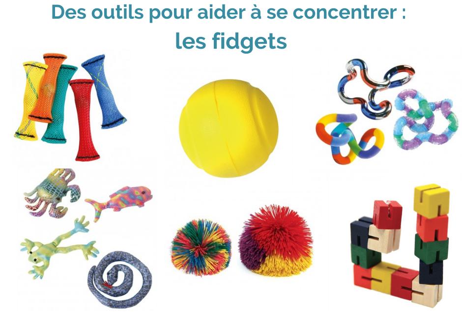 fidgets (2)