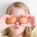 Alimentation et autisme