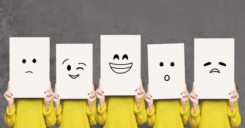 TDAH et gestion des émotions