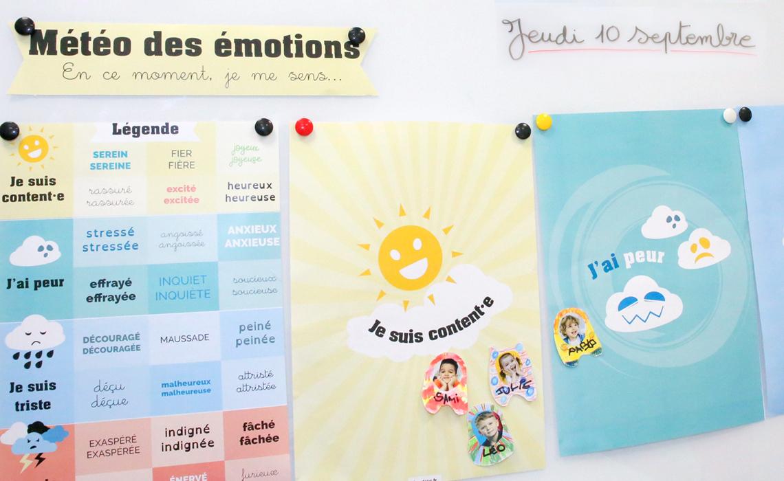une_affichage-emotion
