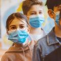Cas clinique de Léa, TSA qui présente des difficultés avec le port du masque