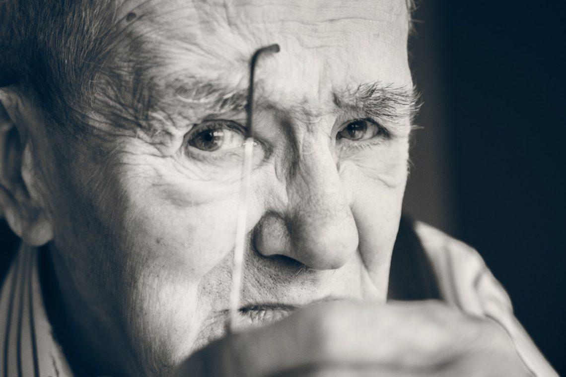 Mémoire et maladie d'Alzheimer