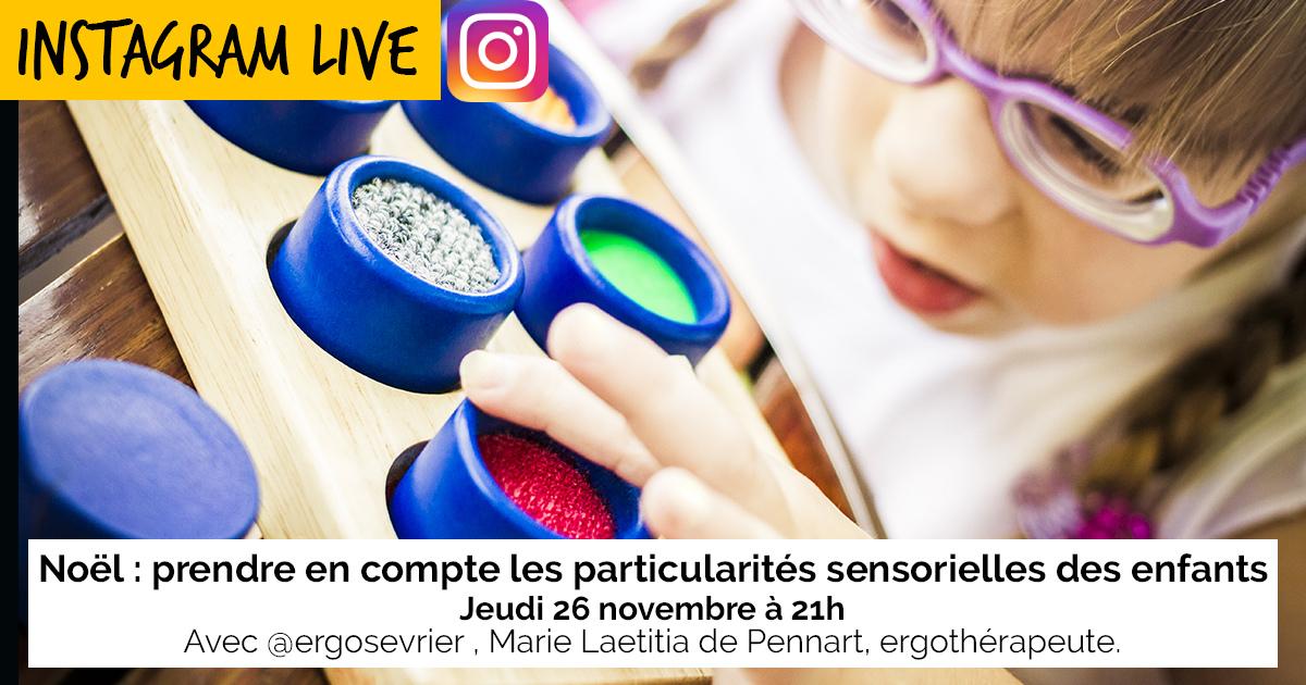 Instagram_LIVE_part-sensorielle