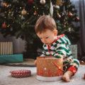 Petite enfance et Noël