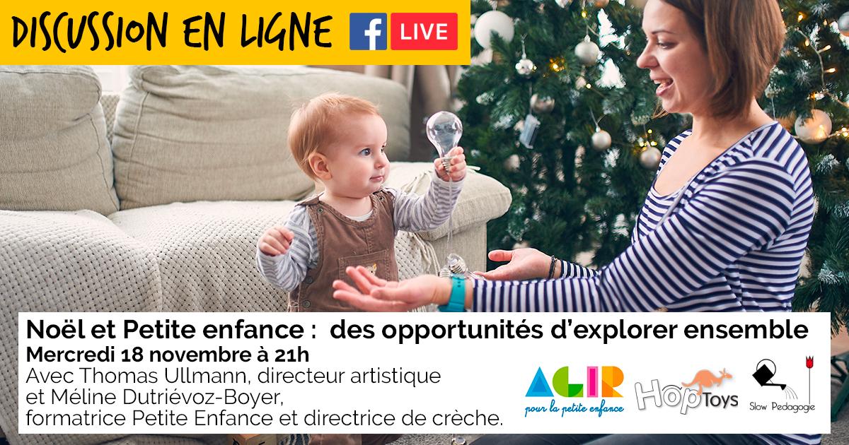 facebook_LIVE_petite-enfance (1)