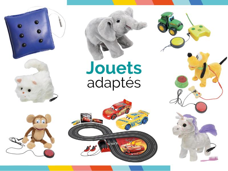 jouets_adaptés