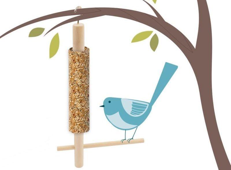 kit-mangeoire-pour-oiseaux