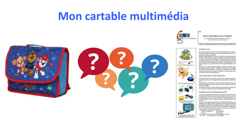 mon_cartable_multimedia